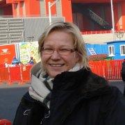 Katja-Senne[1]