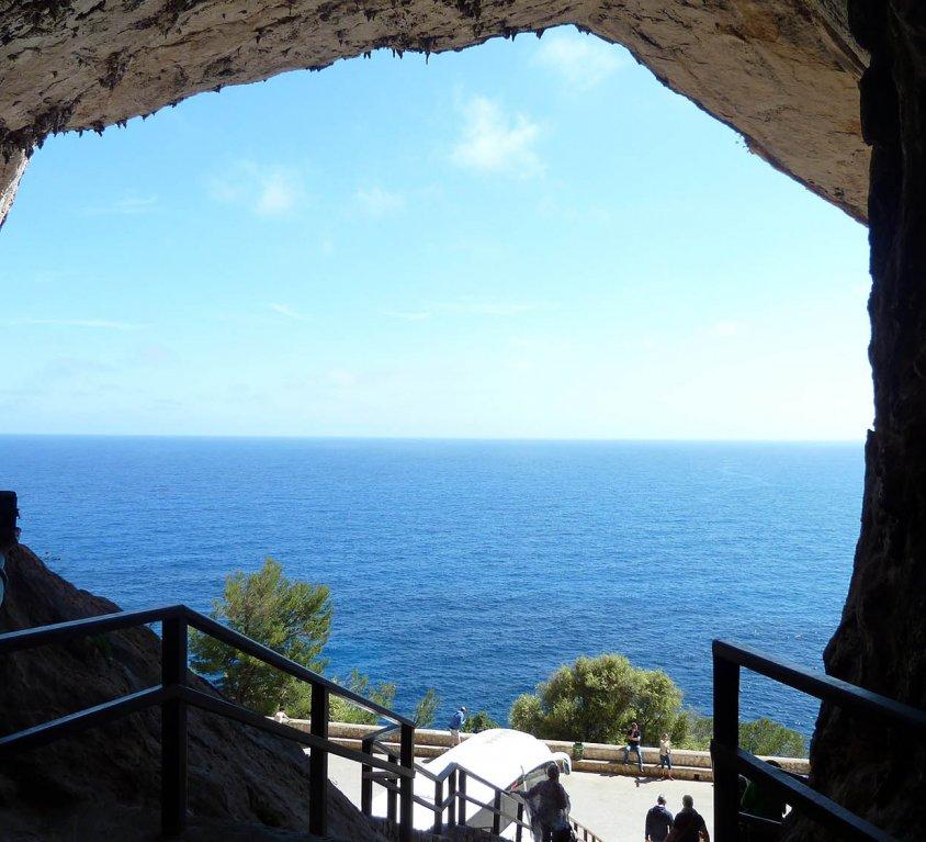 Experiencing Mallorca Anew