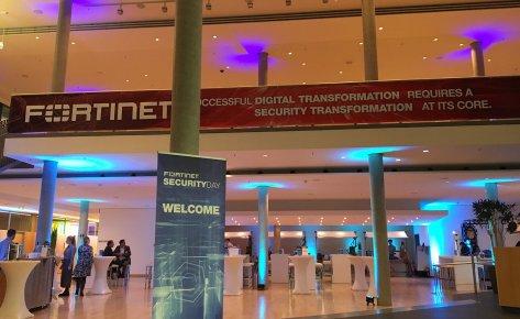 IT-Security-Konferenz