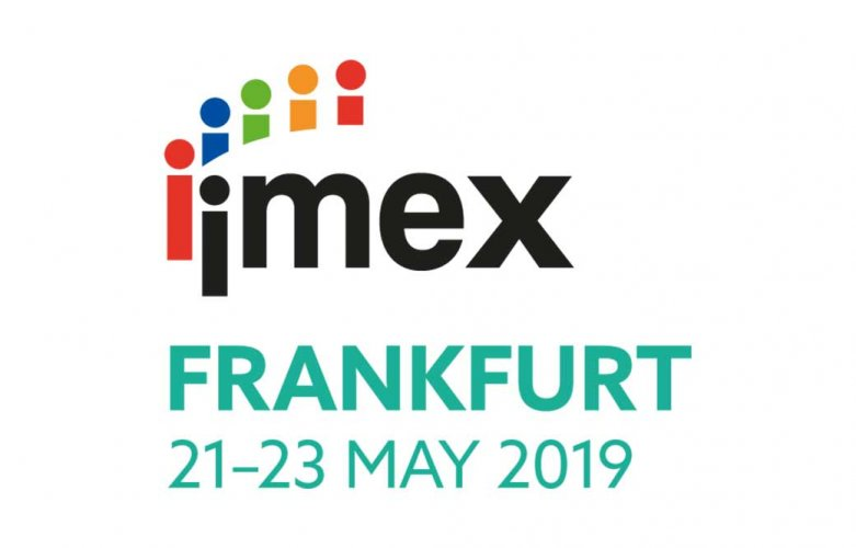 MIT goes IMEX 2019