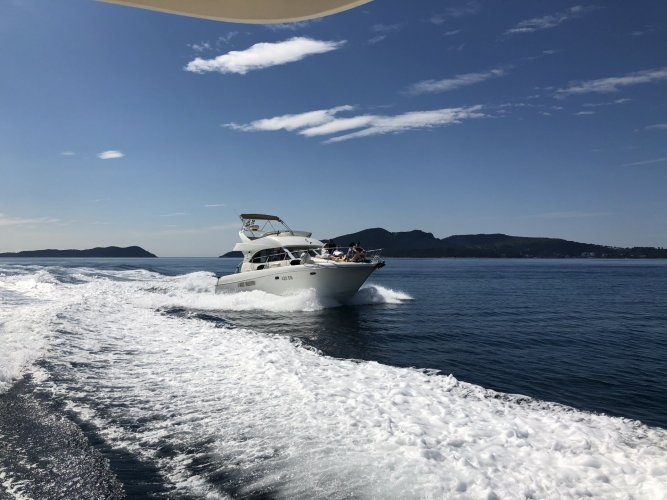 Dubrovnik – Perle der Adria